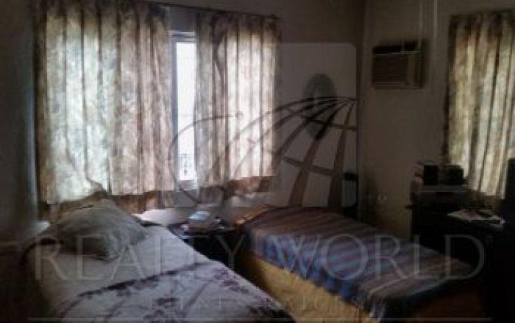 Foto de casa en venta en 4219, villa las fuentes, monterrey, nuevo león, 1746837 no 13