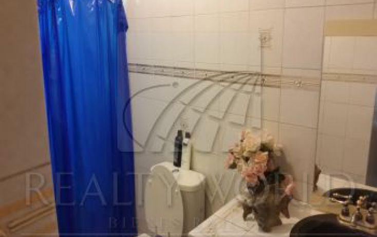Foto de casa en venta en 4219, villa las fuentes, monterrey, nuevo león, 1746837 no 14