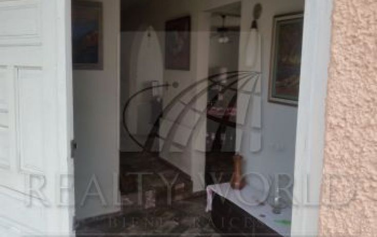 Foto de casa en venta en 4219, villa las fuentes, monterrey, nuevo león, 1746837 no 15