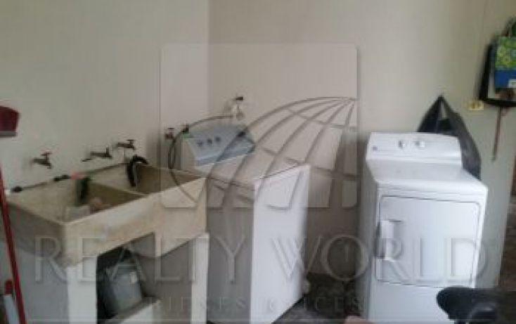 Foto de casa en venta en 4219, villa las fuentes, monterrey, nuevo león, 1746837 no 16