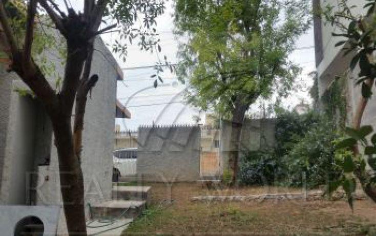 Foto de casa en venta en 4219, villa las fuentes, monterrey, nuevo león, 1746837 no 17