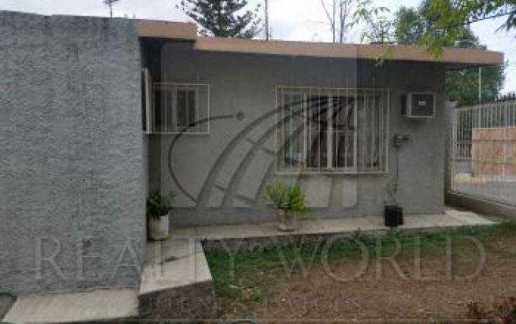 Foto de casa en venta en 4219, villa las fuentes, monterrey, nuevo león, 1746837 no 18