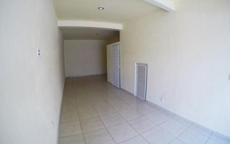 Foto de departamento en renta en  422, villaseñor, guadalajara, jalisco, 2661947 No. 07