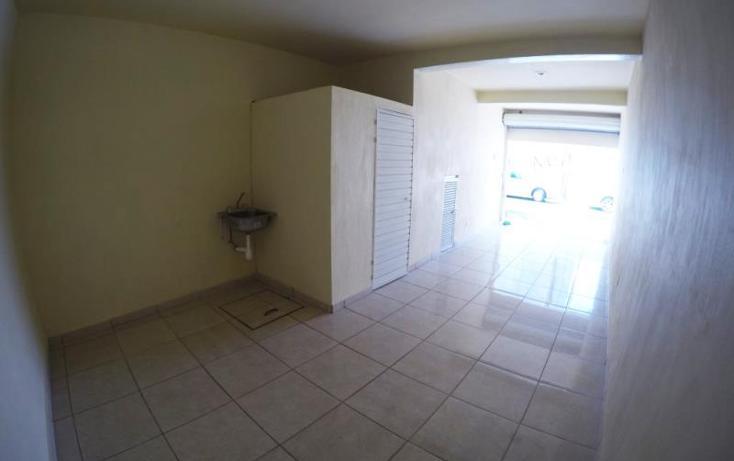 Foto de departamento en renta en  422, villaseñor, guadalajara, jalisco, 2661947 No. 08