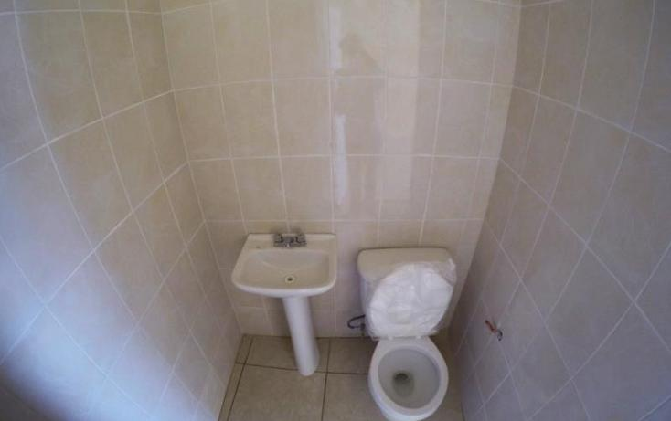 Foto de departamento en renta en  422, villaseñor, guadalajara, jalisco, 2661947 No. 09