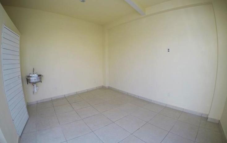 Foto de departamento en renta en  422, villaseñor, guadalajara, jalisco, 2661947 No. 10