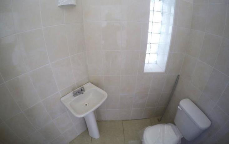 Foto de departamento en renta en  422, villaseñor, guadalajara, jalisco, 2661947 No. 11
