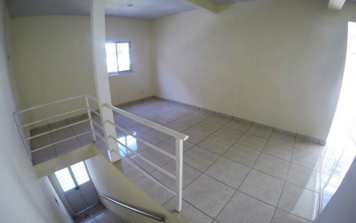 Foto de departamento en renta en  422, villaseñor, guadalajara, jalisco, 2661947 No. 13