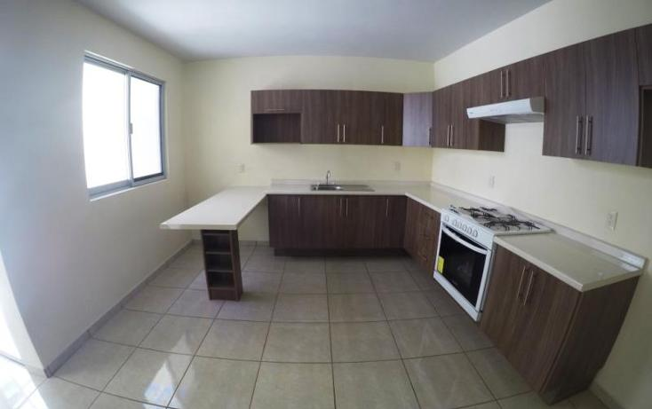 Foto de departamento en renta en  422, villaseñor, guadalajara, jalisco, 2661947 No. 14