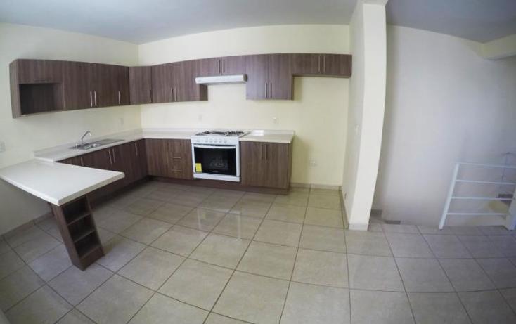 Foto de departamento en renta en  422, villaseñor, guadalajara, jalisco, 2661947 No. 15
