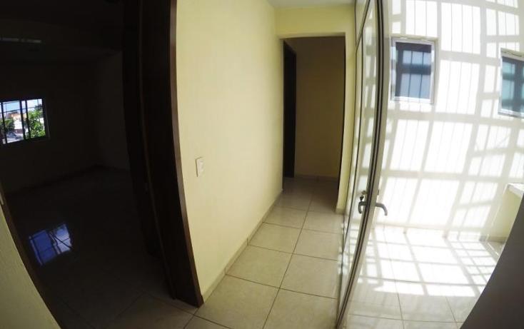 Foto de departamento en renta en  422, villaseñor, guadalajara, jalisco, 2661947 No. 16