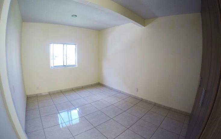 Foto de departamento en renta en  422, villaseñor, guadalajara, jalisco, 2661947 No. 18