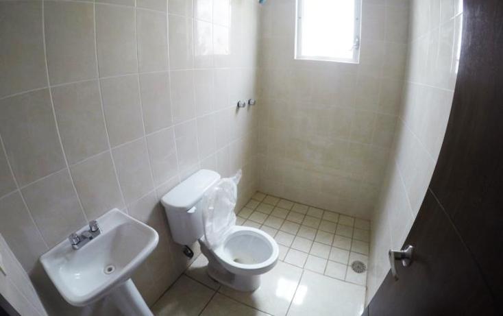 Foto de departamento en renta en  422, villaseñor, guadalajara, jalisco, 2661947 No. 24