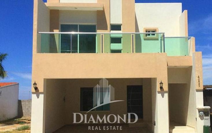 Foto de casa en venta en  4225, real del valle, mazatlán, sinaloa, 1786438 No. 01