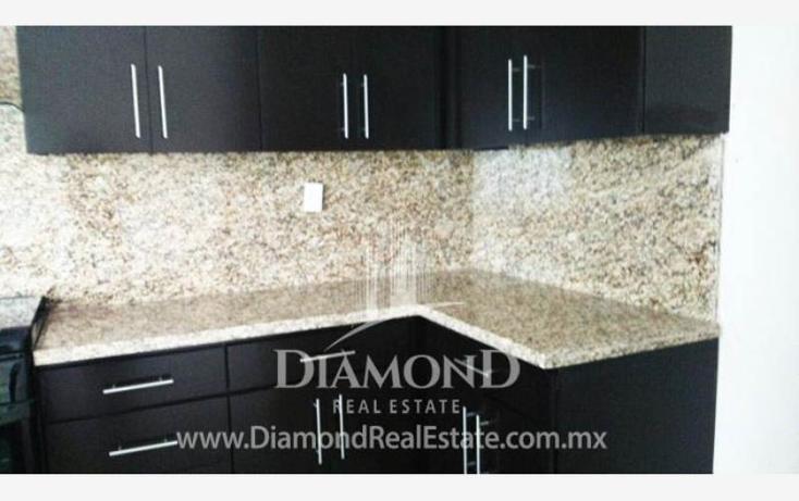 Foto de casa en venta en  4225, real del valle, mazatlán, sinaloa, 1786438 No. 02
