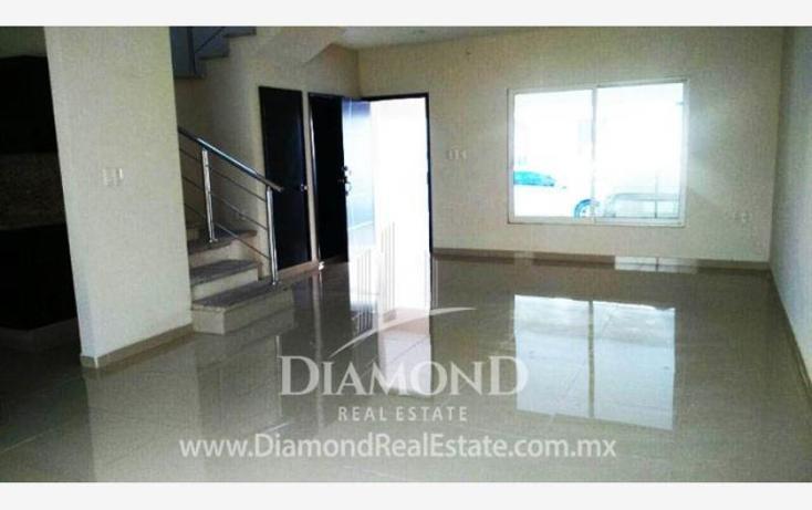 Foto de casa en venta en  4225, real del valle, mazatlán, sinaloa, 1786438 No. 04