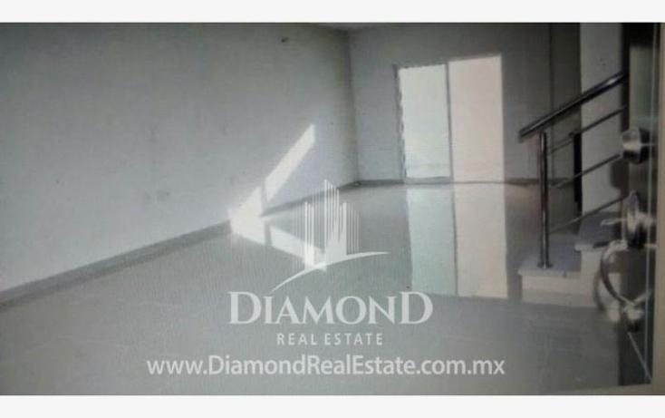 Foto de casa en venta en  4225, real del valle, mazatlán, sinaloa, 1786438 No. 05