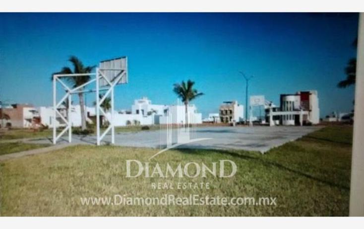 Foto de casa en venta en  4225, real del valle, mazatlán, sinaloa, 1786438 No. 06