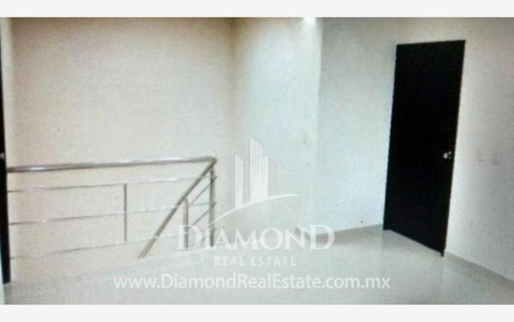 Foto de casa en venta en  4225, real del valle, mazatlán, sinaloa, 1786438 No. 07