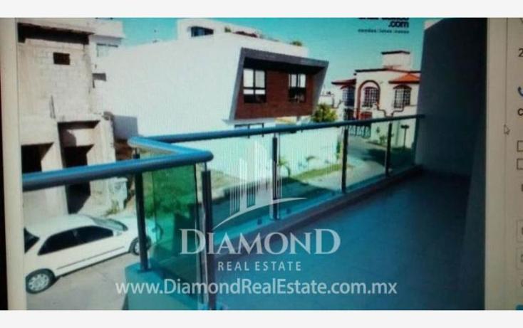 Foto de casa en venta en  4225, real del valle, mazatlán, sinaloa, 1786438 No. 09
