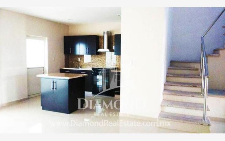Foto de casa en venta en  4225, real del valle, mazatlán, sinaloa, 1786438 No. 10