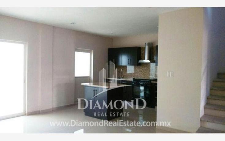Foto de casa en venta en  4225, real del valle, mazatlán, sinaloa, 1786438 No. 12