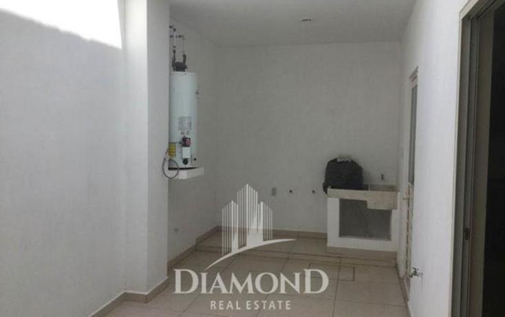Foto de casa en venta en  4225, real del valle, mazatlán, sinaloa, 1786438 No. 13