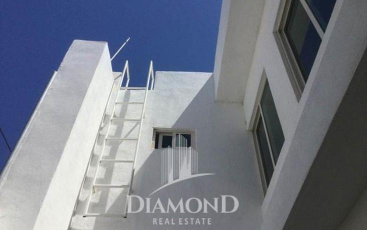 Foto de casa en venta en  4225, real del valle, mazatlán, sinaloa, 1786438 No. 14