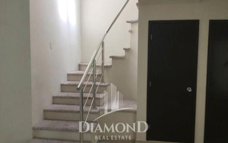 Foto de casa en venta en  4225, real del valle, mazatlán, sinaloa, 1786438 No. 16