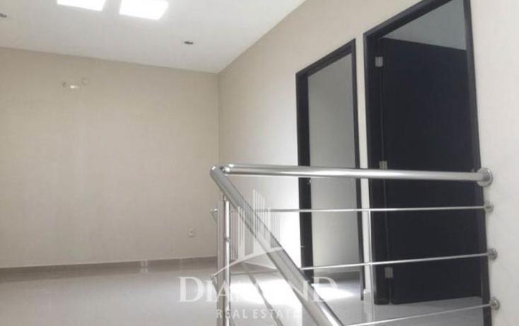 Foto de casa en venta en  4225, real del valle, mazatlán, sinaloa, 1786438 No. 17