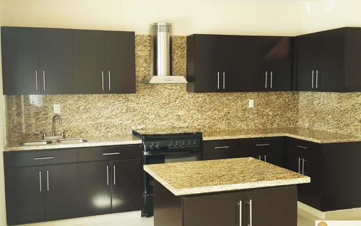 Foto de casa en venta en  4225, real del valle, mazatlán, sinaloa, 480646 No. 01