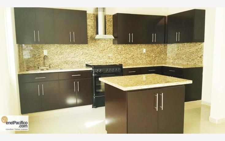 Foto de casa en venta en  4225, real del valle, mazatlán, sinaloa, 480646 No. 04