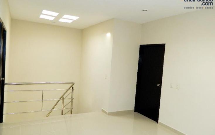 Foto de casa en venta en  4225, real del valle, mazatlán, sinaloa, 480646 No. 06