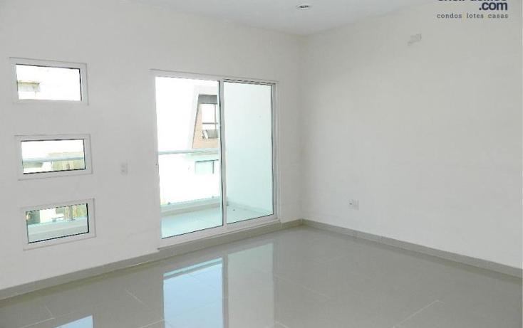 Foto de casa en venta en  4225, real del valle, mazatlán, sinaloa, 480646 No. 07