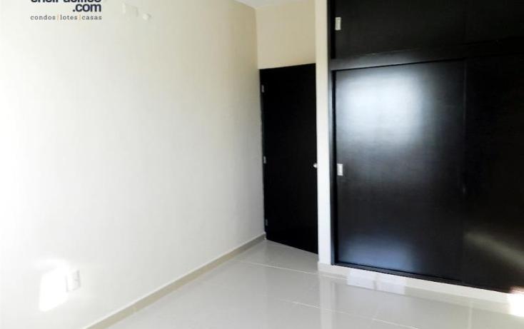 Foto de casa en venta en  4225, real del valle, mazatlán, sinaloa, 480646 No. 08