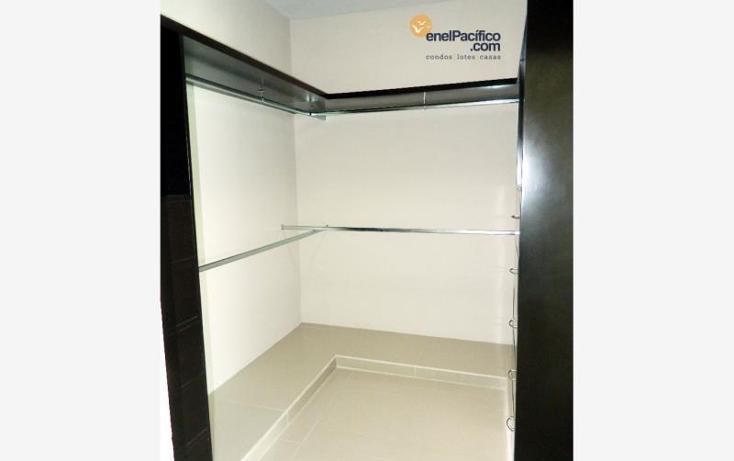 Foto de casa en venta en  4225, real del valle, mazatlán, sinaloa, 480646 No. 09