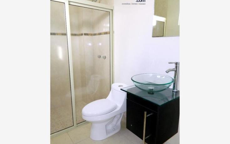 Foto de casa en venta en  4225, real del valle, mazatlán, sinaloa, 480646 No. 10
