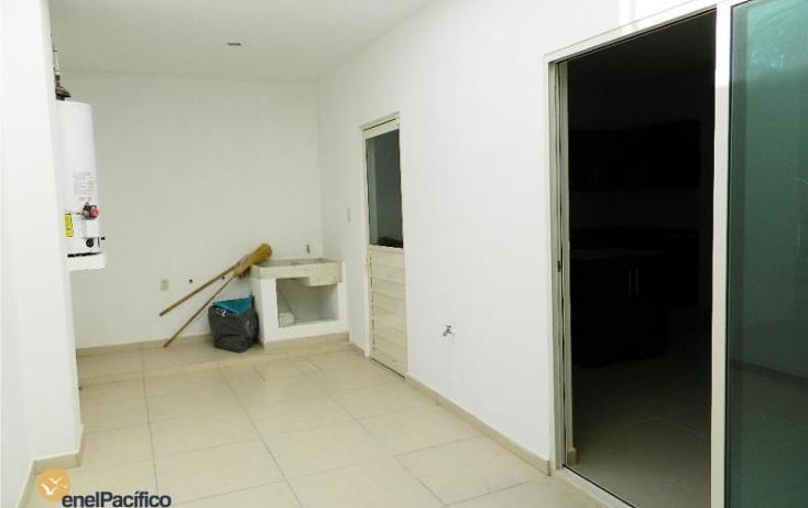 Foto de casa en venta en  4225, real del valle, mazatlán, sinaloa, 480646 No. 11