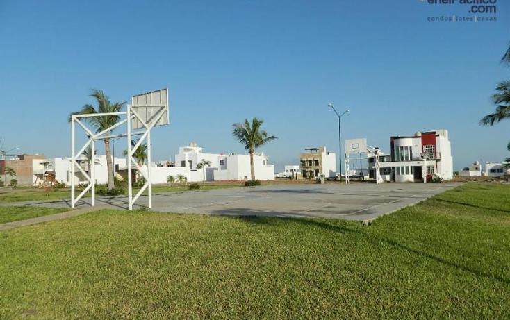 Foto de casa en venta en  4225, real del valle, mazatlán, sinaloa, 480646 No. 13