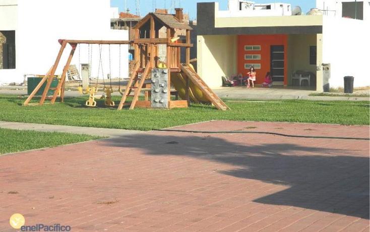 Foto de casa en venta en  4225, real del valle, mazatlán, sinaloa, 480646 No. 14