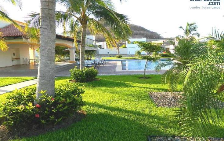 Foto de casa en venta en  4225, real del valle, mazatlán, sinaloa, 480646 No. 15