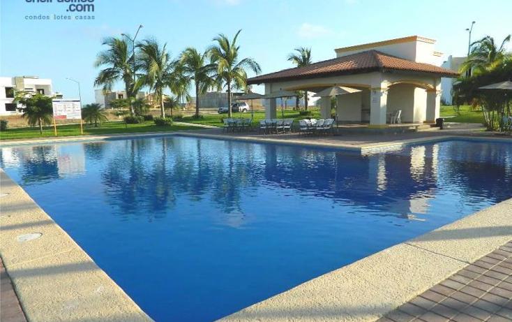 Foto de casa en venta en  4225, real del valle, mazatlán, sinaloa, 480646 No. 16