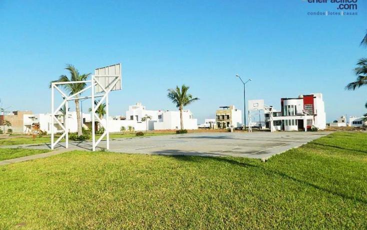 Foto de casa en venta en  4225, real del valle, mazatlán, sinaloa, 480646 No. 17