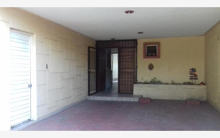 Foto de casa en venta en  4228, camino real, zapopan, jalisco, 1993798 No. 03