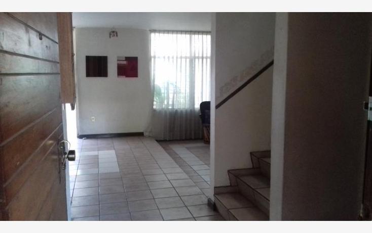 Foto de casa en venta en  4228, camino real, zapopan, jalisco, 1993798 No. 04