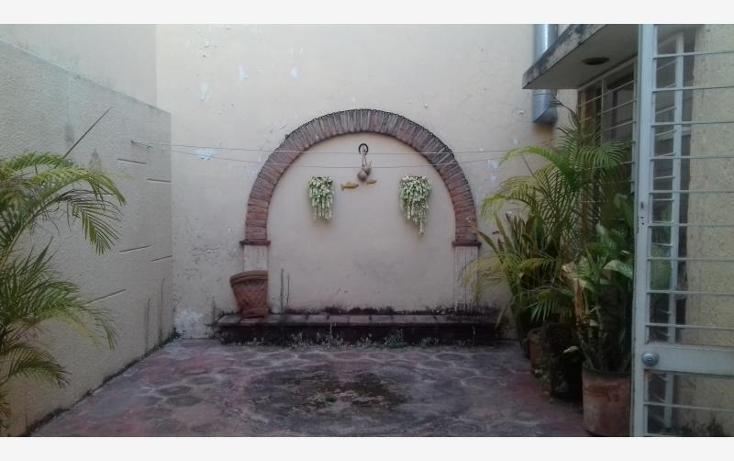 Foto de casa en venta en  4228, camino real, zapopan, jalisco, 1993798 No. 05