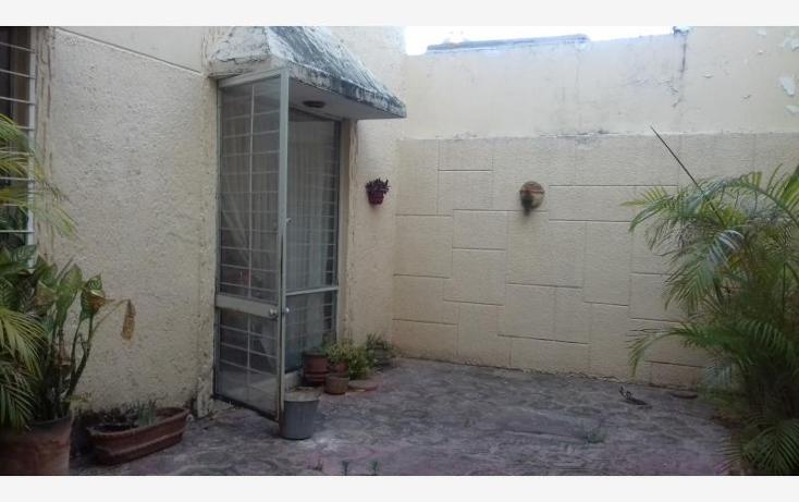 Foto de casa en venta en  4228, camino real, zapopan, jalisco, 1993798 No. 06