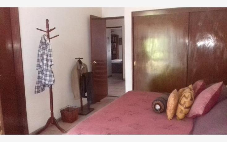 Foto de casa en venta en  4228, camino real, zapopan, jalisco, 1993798 No. 11