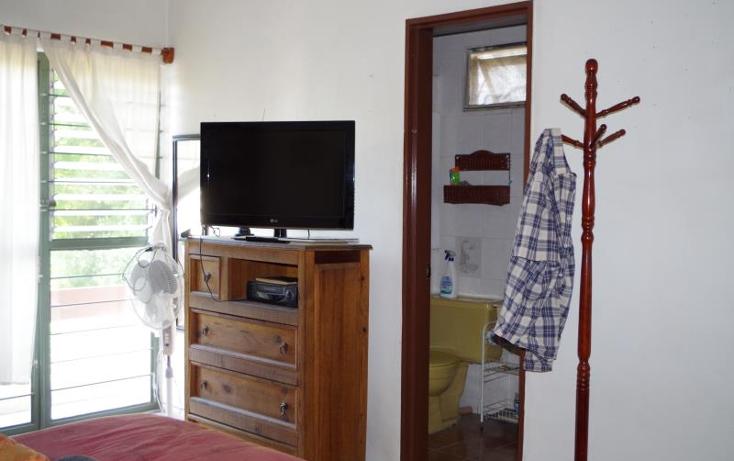 Foto de casa en venta en  4228, camino real, zapopan, jalisco, 1993798 No. 12