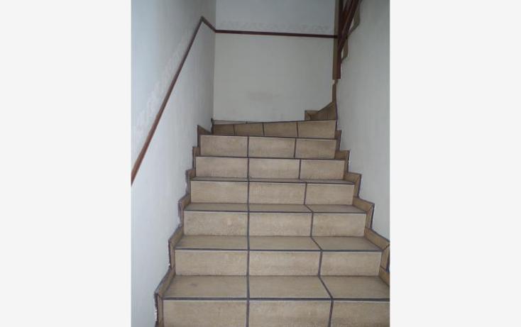 Foto de casa en venta en  4228, camino real, zapopan, jalisco, 1993798 No. 18
